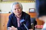 Ngô Sỹ Tồn: Nếu Mỹ - Nhật tiến thêm, Trung Quốc sẽ áp ADIZ ở Biển Đông