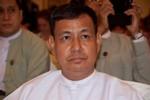 """""""Quan hệ thân thiết Myanmar-Trung Quốc sẽ giúp xử lý vấn đề Biển Đông"""""""