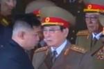 Lộ diện người thay thế vị trí của Jang Song-thaek