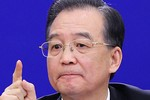 """SCMP: Ôn Gia Bảo là """"mục tiêu đả hổ"""" tiếp theo sau Chu Vĩnh Khang?"""