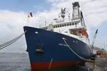 Mỹ giúp TQ tìm dầu khí ở Biển Đông, Bắc Kinh chờ Việt Nam lên tiếng