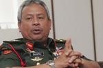 Tân Hoa Xã bịa tin hay tàu TQ áp sát lãnh thổ, Malaysia vẫn không biết