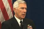 Đô đốc Mỹ: Sẽ điều lực lượng tinh nhuệ, vũ khí tối tân nhất đến Đông Á