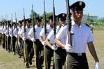 Bộ Quốc phòng Philippines: Quân đội đã kiềm chế tối đa ở Biển Đông