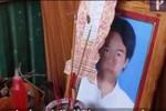Đại sứ quán Việt Nam họp với cảnh sát Campuchia vụ sát hại người Việt