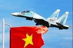 """Báo Trung Quốc: Việt Nam đang """"tạo thế chân vạc"""" ở Biển Đông"""