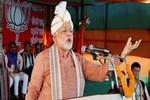 Ứng viên Thủ tướng Ấn Độ: Tư duy bành trướng của TQ không ai chấp nhận