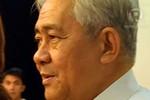 Luật sư Philippines kêu gọi Việt Nam, Malaysia cùng kiện đường 9 đoạn