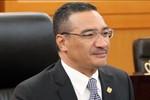 Bộ trưởng Quốc phòng Malaysia: Xin đừng suy đoán về máy bay mất tích