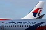 Máy bay Malaysia mất tích: Trách nhiệm của Việt Nam đến đâu?