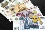 Đồng rúp của Nga có thể bắt đầu lưu hành tại Crimea từ 18, 19/3