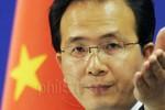 Trung Quốc cảnh báo sẽ không tha, Philippines vẫn chốt giữ bãi Cỏ Mây
