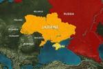 Cựu Ngoại trưởng Philippines: Nguy cơ Biển Đông thành Crimea của TQ