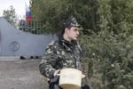 Báo Ukraine: Phản ứng của Mỹ và phương Tây với Nga yếu ớt đáng thương