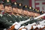 """""""Trung Quốc nên nhớ bài học thất bại nhục nhã của nhà Thanh"""""""