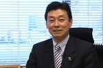 Thứ trưởng Nhật: Hành vi Trung Quốc ở Senkaku giống vụ sáp nhập Crimea