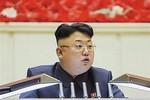 Đàn ông Triều Tiên phải để kiểu tóc Kim Jong-un là tin đồn câu khách