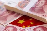 Sam Rainsy chỉ trích Trung Quốc chi tiền cho đảng Funcinpec