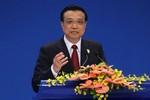Trung Quốc nên theo hầu tòa vụ Philippine kiện đường lưỡi bò
