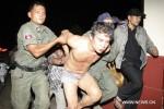 Campuchia giải cứu 2 người Việt Nam bị bắt cóc