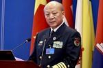 Ấn Độ từ chối Tư lệnh Hải quân Trung Quốc thăm phòng chỉ huy chiến hạm