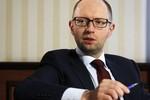 Yatsenyuk: Bạo lực Odessa do Nga giật dây để tiêu diệt Ukraine