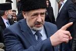 """Chính quyền Crimea cảnh báo """"chủ nghĩa cực đoan"""" Tatar trên bán đảo"""