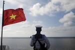 Times of India: Trung Quốc đang bành trướng nguy hiểm ở Biển Đông
