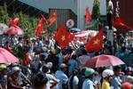 Bắc Kinh phải chịu trách nhiệm vụ giàn khoan, Việt Nam cần cảnh giác