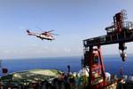 Báo Đài Loan: Vụ 981 Trung Quốc coi thường luật pháp thủ đoạn thâm độc