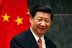 """Tập Cận Bình lên tiếng: """"Người Trung Quốc không có gen xâm lược"""""""
