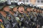 Giàn khoan 981 thách thức trục châu Á, sau Việt Nam sẽ tới Indonesia?