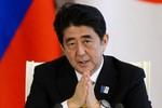 Thủ tướng Nhật sẽ tố cáo Trung Quốc, ủng hộ Việt Nam tại Shangri-la