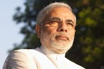 Tân Thủ tướng Ấn Độ Modi mời Tập Cận Bình thăm New Delhi