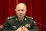 Đô đốc Mỹ: Trung Quốc đi sai đường, tướng Bắc Kinh: Ngu gì đi tin Mỹ?!