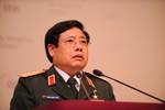 """""""Trung Quốc đã nhiều lần gây áp lực với Việt Nam trong vụ giàn khoan"""""""