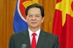 Báo Thái: Myanmar không có lý do gì ngồi nhìn căng thẳng Trung-Việt