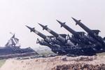 Ấn Độ: Chơi với Trung Quốc có thể làm suy yếu quyền tự chủ chiến lược