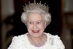 Triều Tiên điện mừng sinh nhật Nữ hoàng Anh, lờ sinh nhật Tập Cận Bình