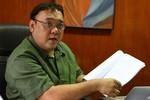 Trung Quốc chống trọng tài là hiếu chiến, vi phạm nghiêm trọng UNCLOS