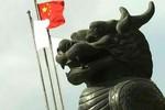 Trung Quốc dùng hải quân uy hiếp ở GK 981 để rảnh tay ở Trường Sa
