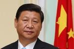 5 nguyên tắc chung sống hòa bình là một sự nhạo báng của Trung Quốc