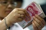 Trung Quốc dùng tiền thao túng ngân hàng đa quốc gia, Ấn Độ phản đối