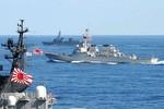 """""""Biển Đông cần 1 lãnh đạo mới thay Mỹ chống Trung Quốc bành trướng"""""""