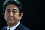 """Thủ tướng Nhật sửa quy chế ODA, lập """"bán liên minh"""" ở Đông Nam Á"""