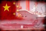 """""""Trung Quốc sử dụng vấn đề Việt Nam để giải quyết chuyện trong nước"""""""