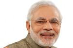 Thủ tướng Ấn Độ thăm Nhật Bản đầu tiên, sẽ có 1 liên minh mới?