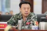 Phó Chủ tịch Quân ủy trung ương TQ đi Indonesia du thuyết Biển Đông