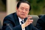 Báo Mỹ: Tội thực sự của Chu Vĩnh Khang là chống đỡ cho Bạc Hy Lai