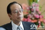 Cựu Thủ tướng Nhật Bản bí mật đi Trung Quốc gặp Tập Cận Bình